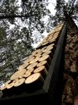 Wood'Insane Design, Larry