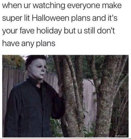 Beetlejuice | Halloween memes, Halloween funny |Its Scary Movie Time Meme