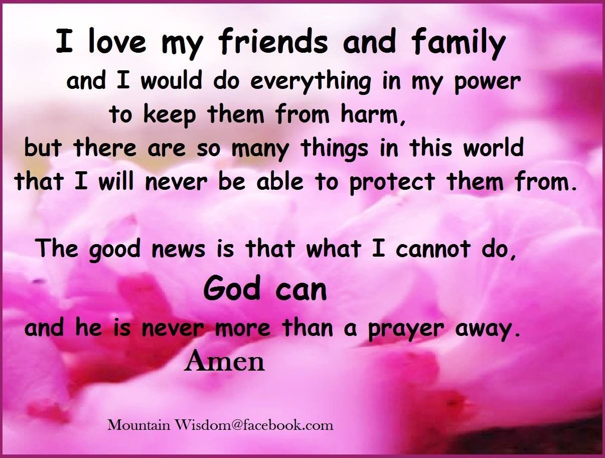 Religious Quotes About Friendship Pinmary Mills On Friends  Pinterest  Savior Scriptures And