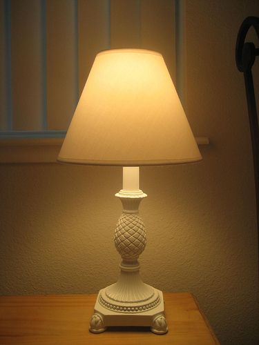 Wonderful Latest Posts Under: Lamp Bedroom