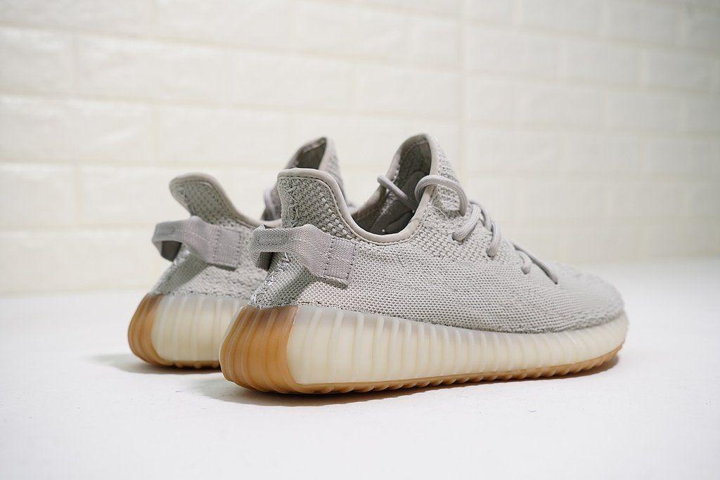 yeezy sesame  yeezy sneakers men's shoes