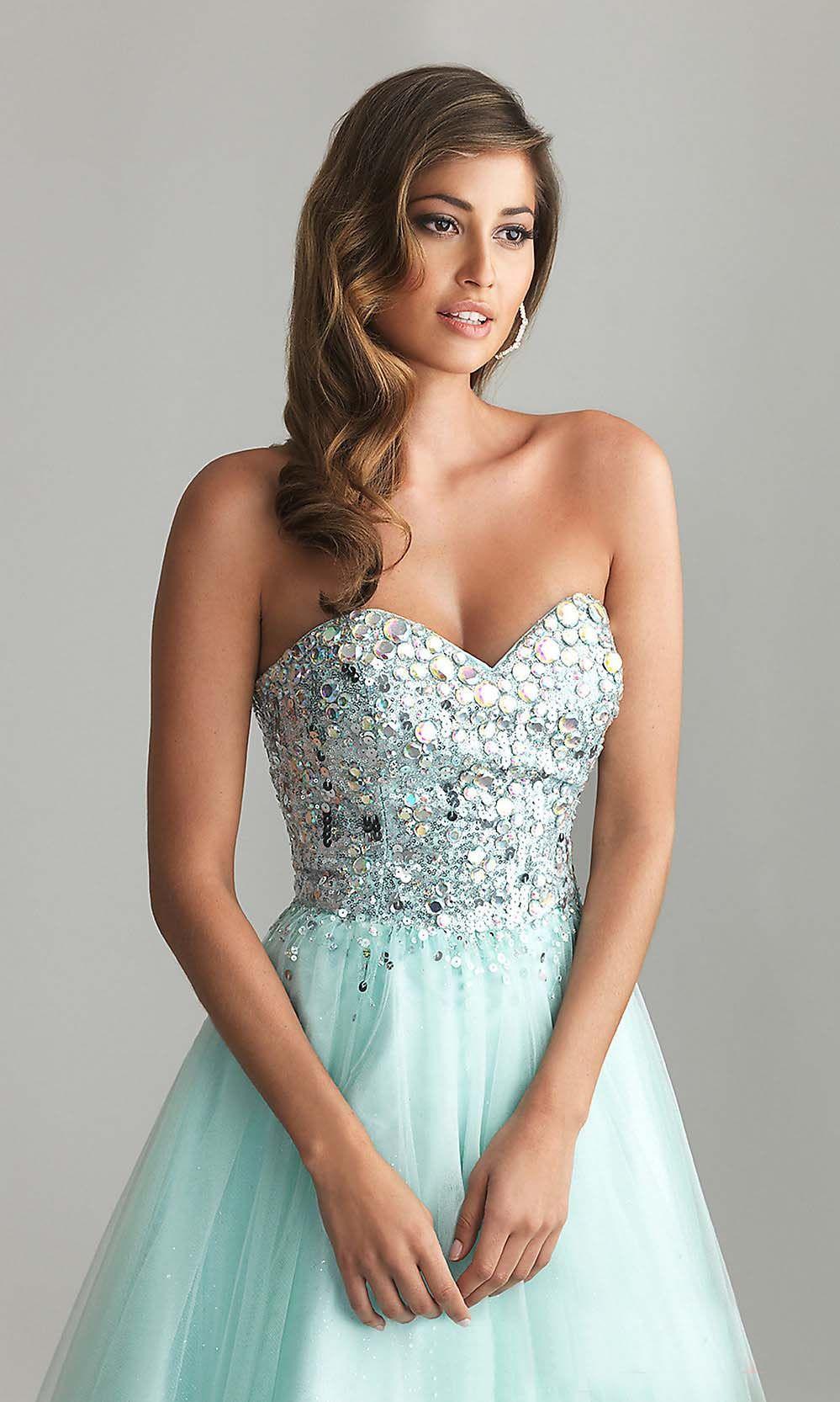 Tiffany Blue Junior Prom Short Dresses