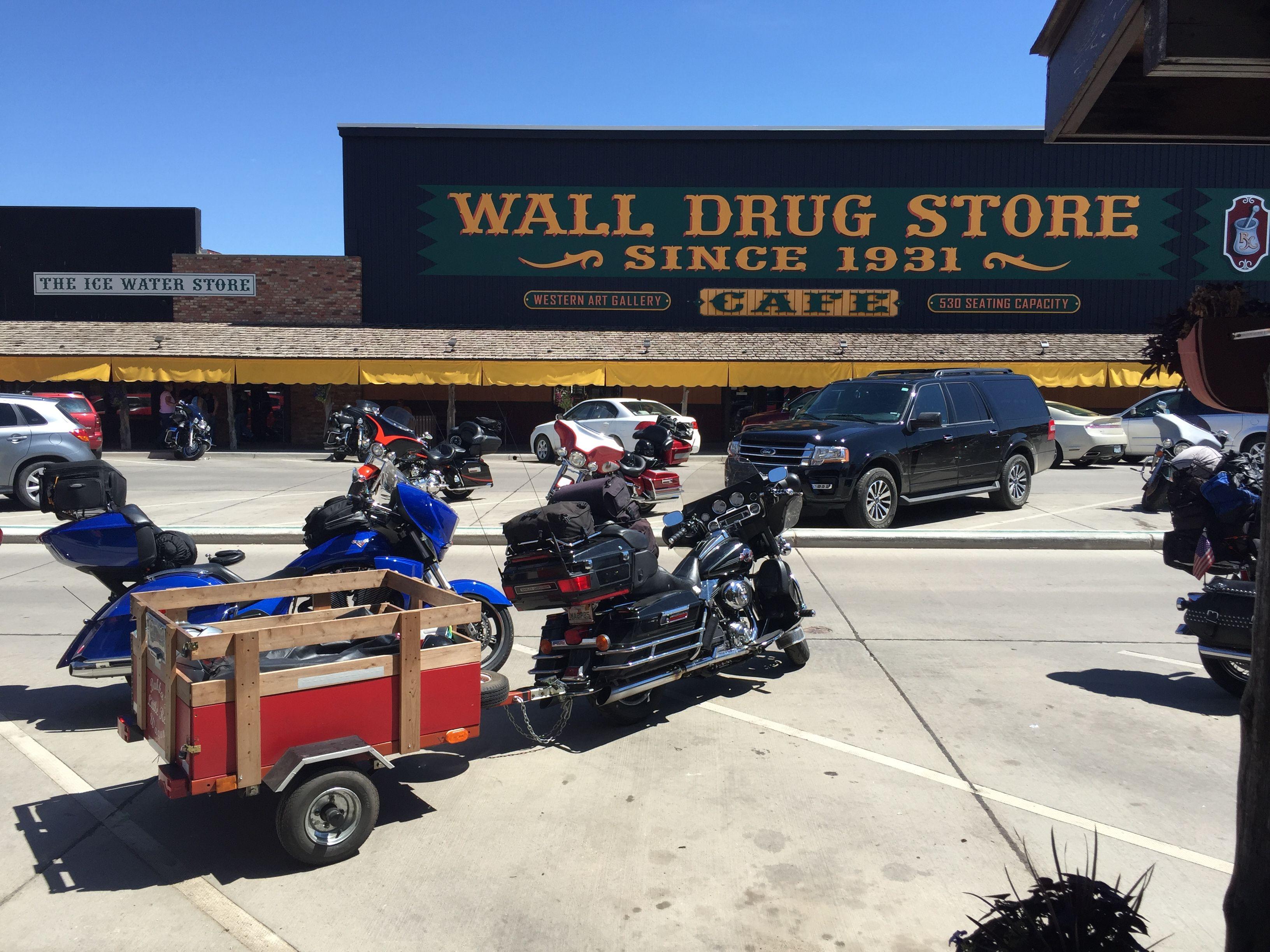 2016 wall drug wall drug wall drug store monster trucks on wall drug id=51661