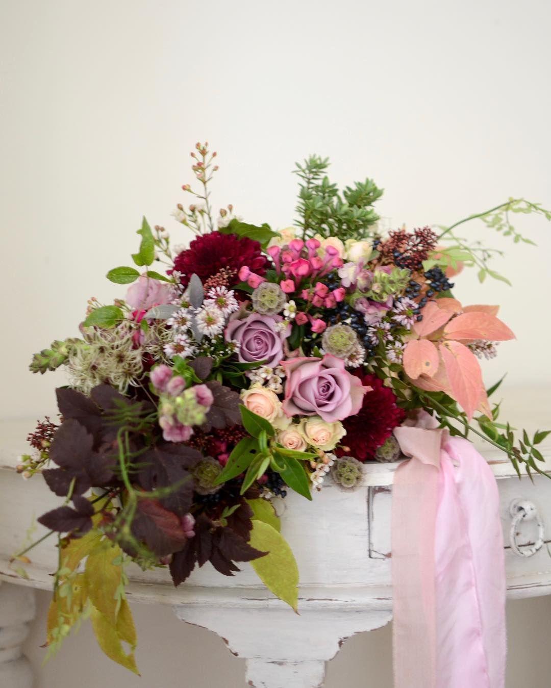 Wedding Flowers Suffolk: Moss & Stone Floral Design (@mossandstoneuk) • Instagram