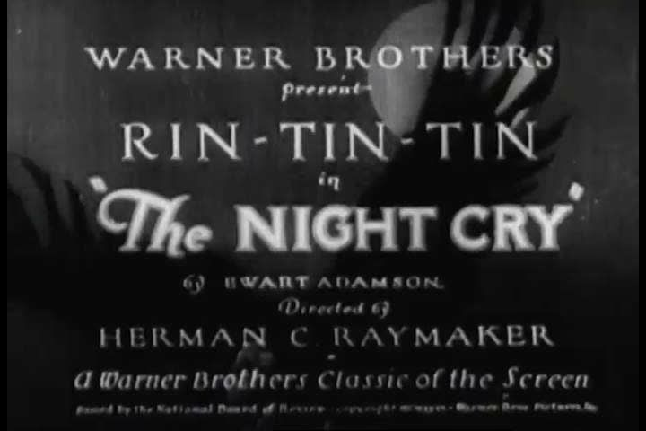Image result for 1920s film typography typography film