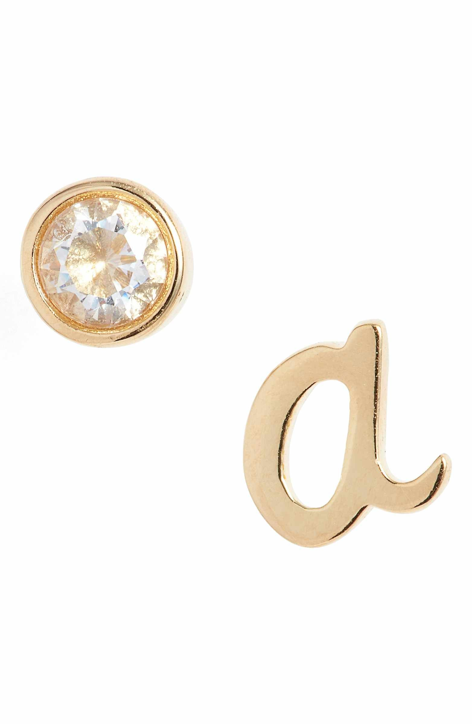 fullscreen you like stud bittar lyst alexis also might mismatched jewelry view earring