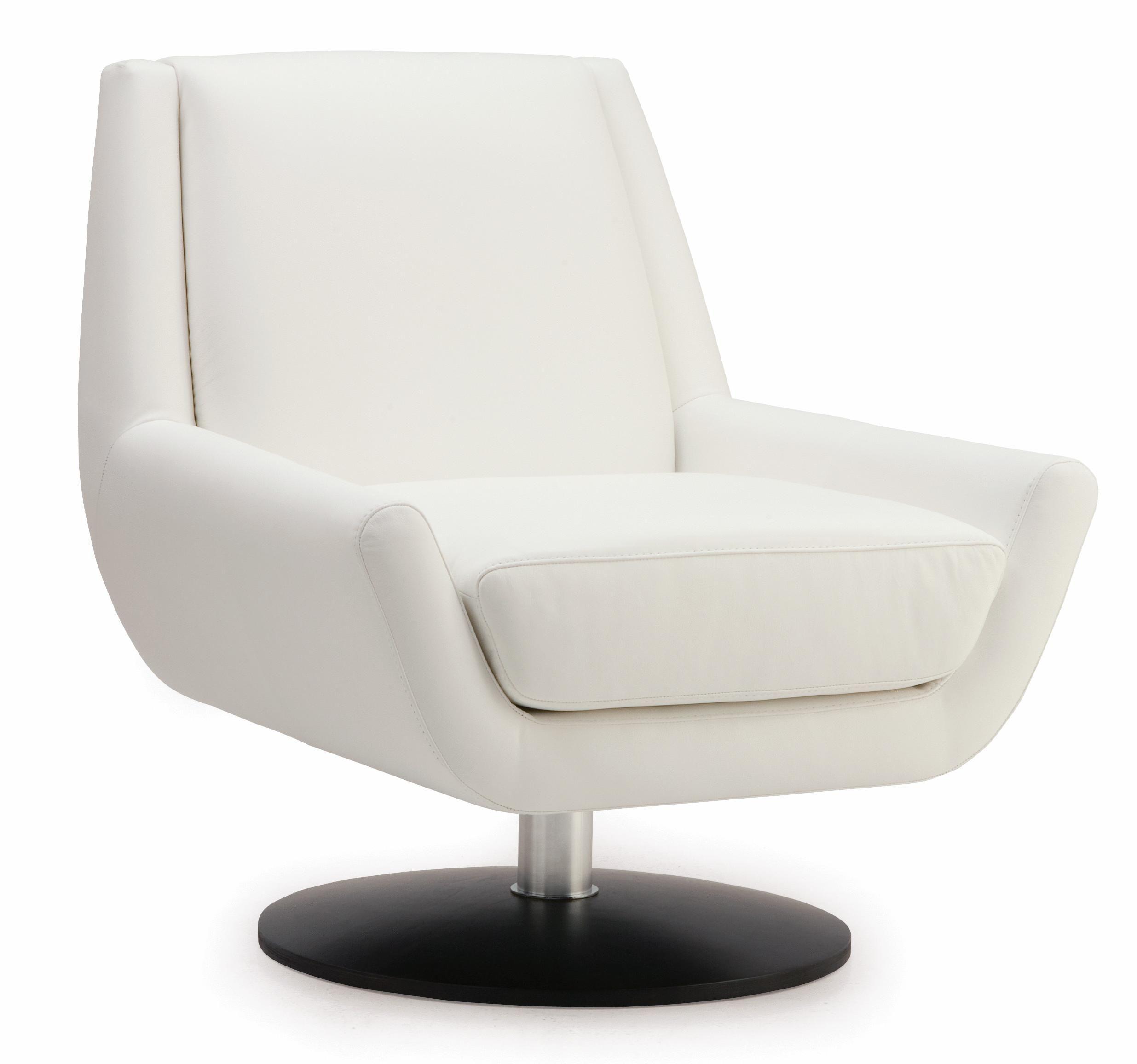 Plato Swivel Chair by Palliser Exceptional Palliser