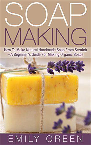 die besten 25 bar soap ideen auf pinterest wie man seife macht selbstgemachte seifen rezepte. Black Bedroom Furniture Sets. Home Design Ideas