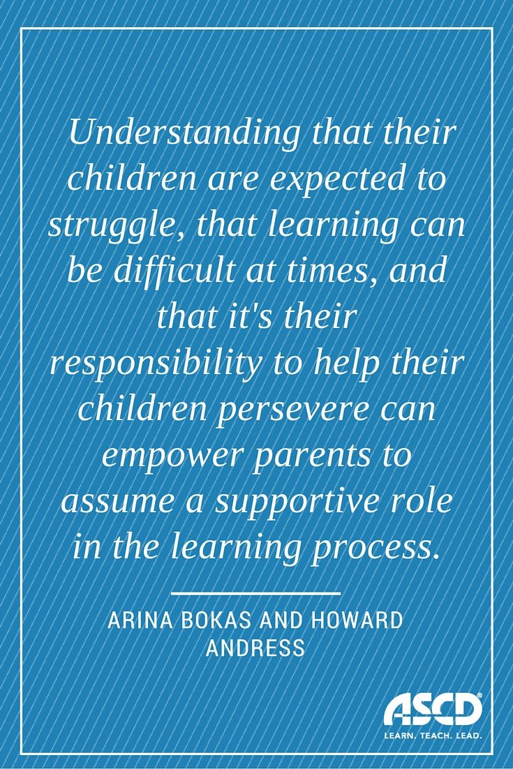 Lifelong Learning Quotes Coaching Parents To Communicate Lifelong Learning  Supporting The