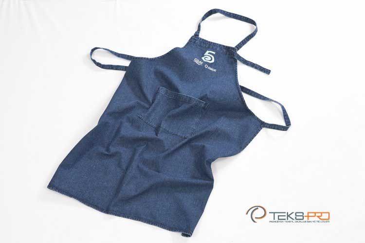 #Tekspro, www.tekspro.com.tr #Promosyon Tekstili ve #Isci Kıyafetleri alanında #Turkiye'de ve dünyada hizmet veriyor. #promotion textile #promotion #employee