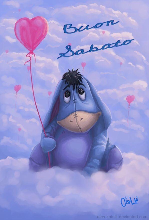 Disney personaggio dei cartoni animati winnie the pooh piglet