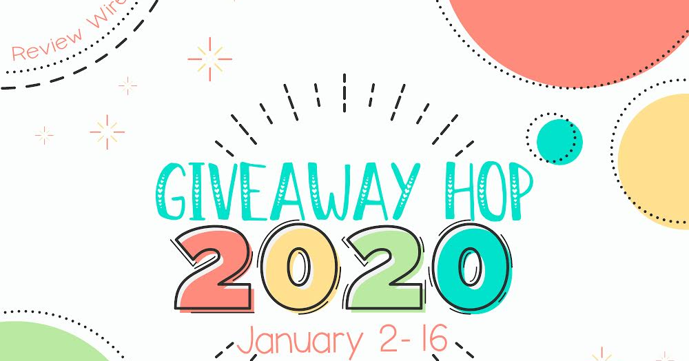 Family Friendly Lifestyle and Review Blog in 2020 Gift