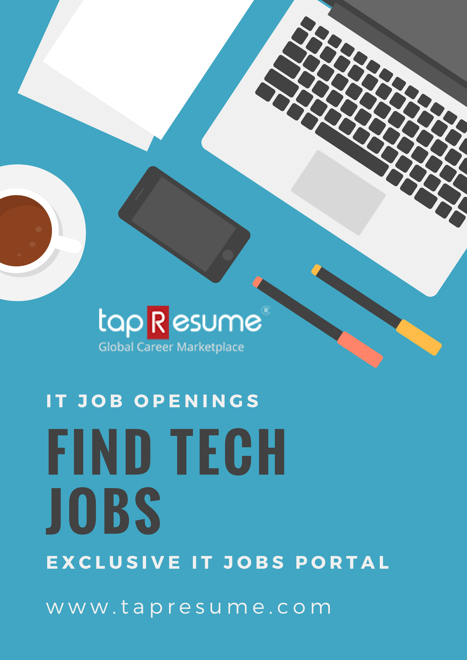 It Jobs In Bangalore It Jobs In Delhi It Jobs In Mumbai It Jobs In Chennai It Jobs In Hyderabad It Job Freelance Writing Course Writing Courses Online Tutoring