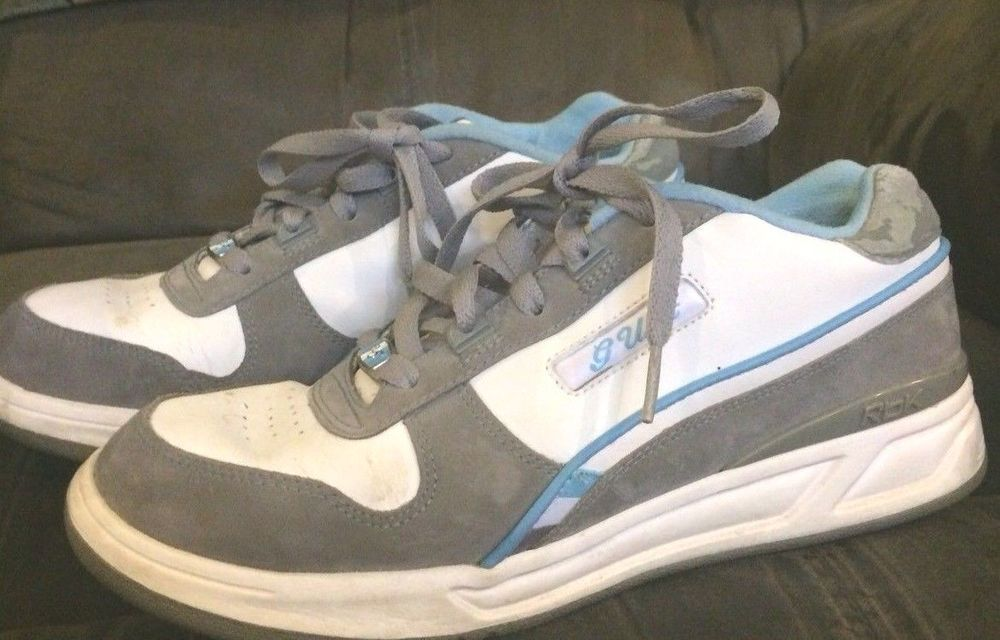 50 cent reebok shoes, Reebok Shoes   Running, Training
