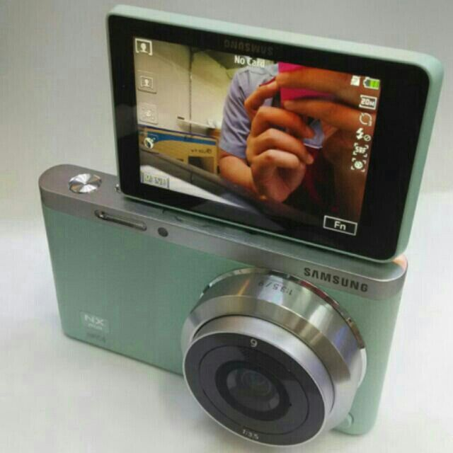 AMPTRON MINI DIGITAL CAMERA WINDOWS 7 X64 DRIVER DOWNLOAD