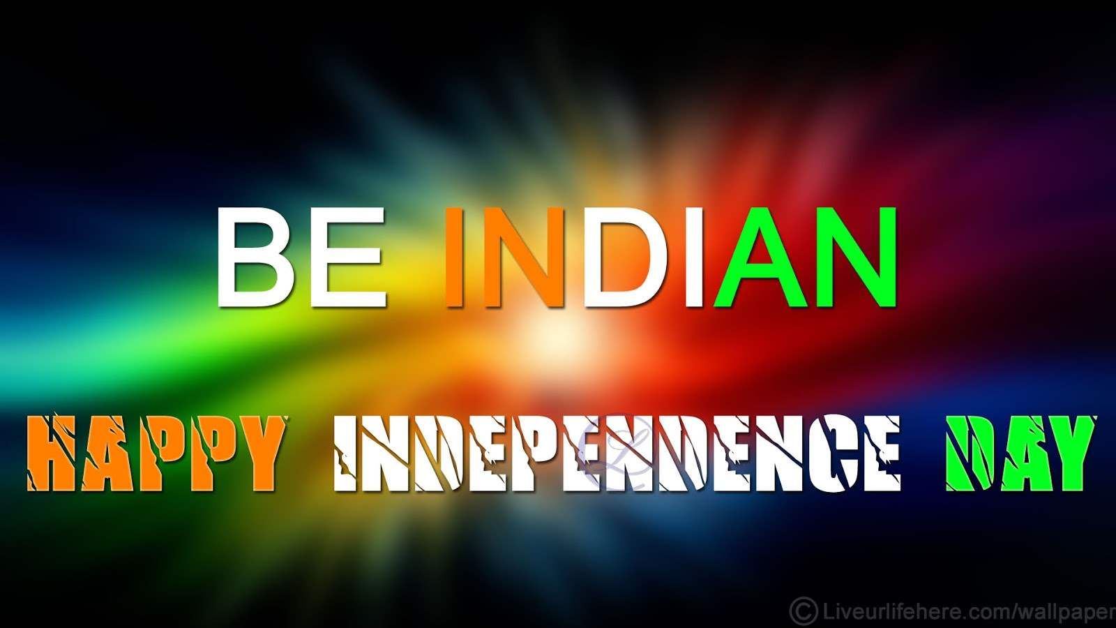 Indian Independence Day Wallpapers Cws 044 Indian Independence Day