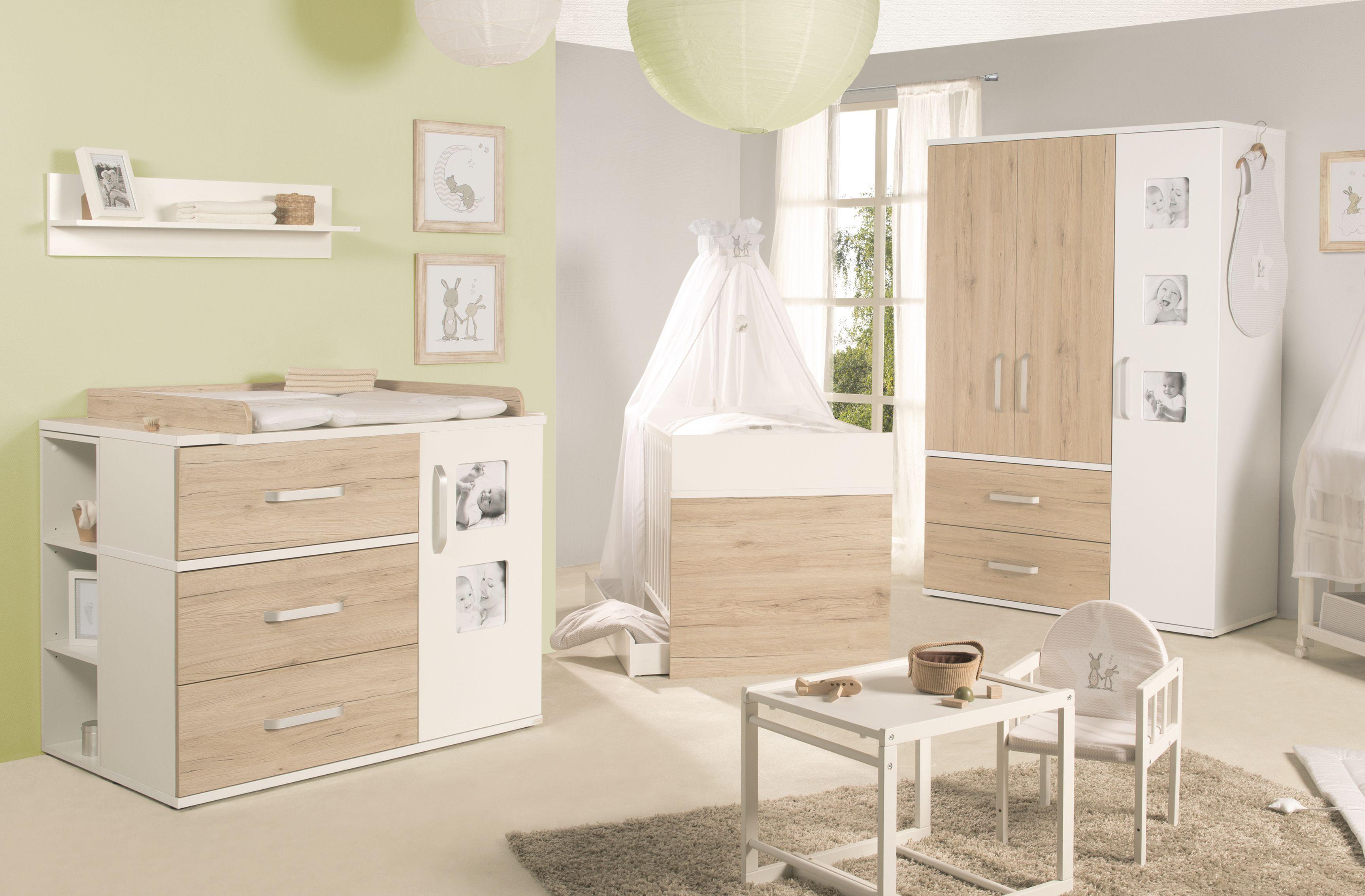 roba kinderzimmer. Black Bedroom Furniture Sets. Home Design Ideas