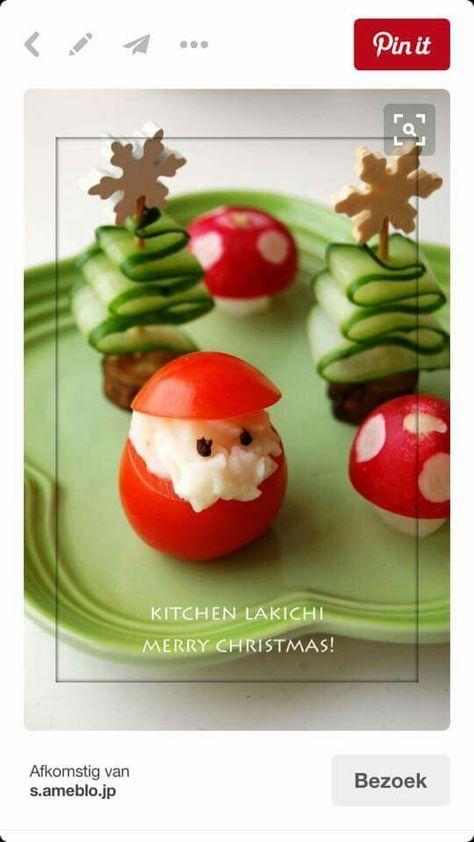 Finger Food Ideas Christmas Party Part - 28: Christmas Menu Ideas, Xmas Party Ideas, Christmas Foods, Xmas Ideas,  Holiday Ideas, Christmas Recipes, Parties Food, Dernière Minute, Coupon  Codes