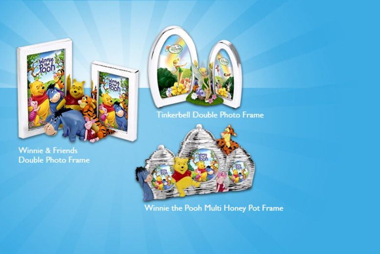 I just bought disney easter gifts now 799 via wowcher i just bought disney easter gifts now 799 via wowcher negle Gallery
