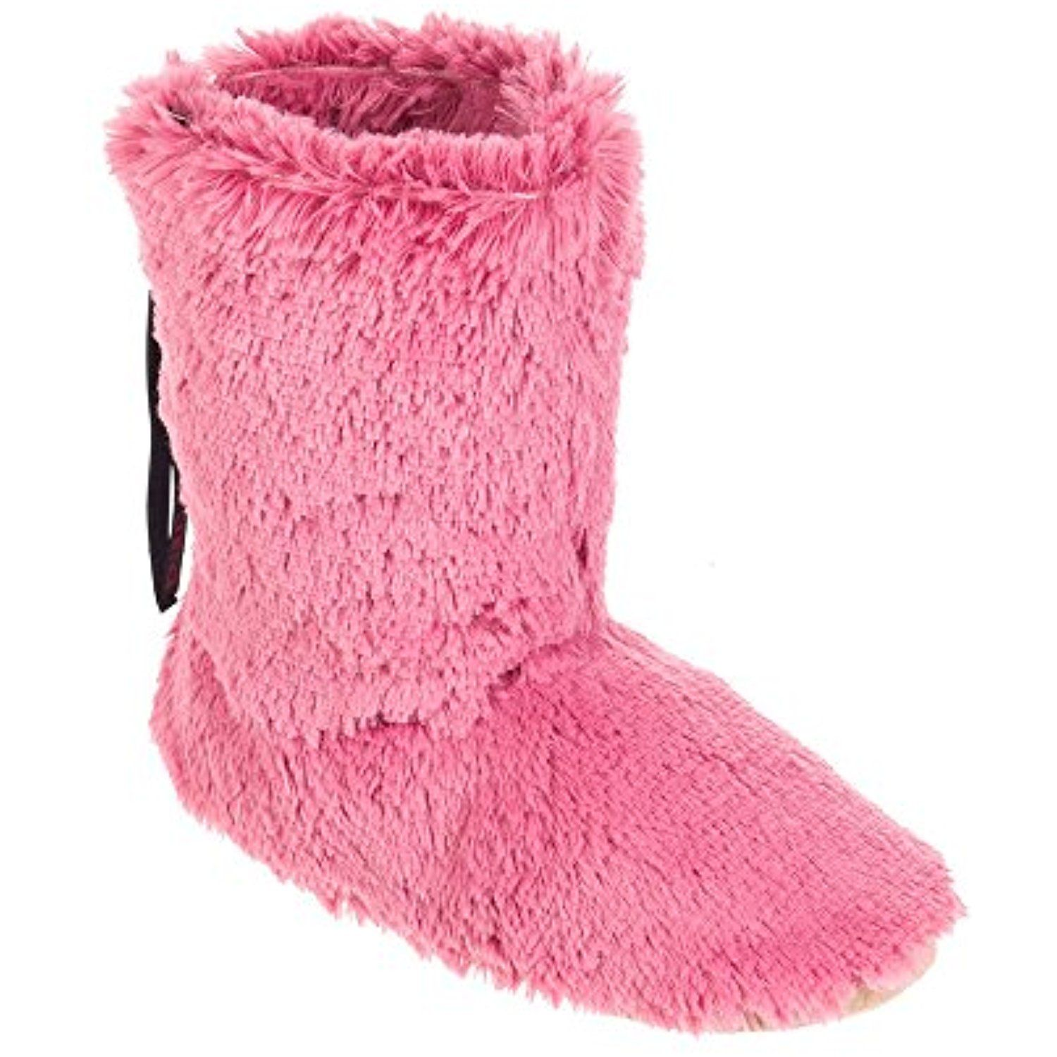 Bollo Slippers in Dusky Pink -- Read more reviews of the product by  visiting the