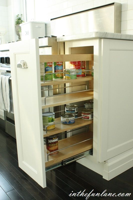 Review Of Martha Stewart Cabinets From Home Depot I Want This For