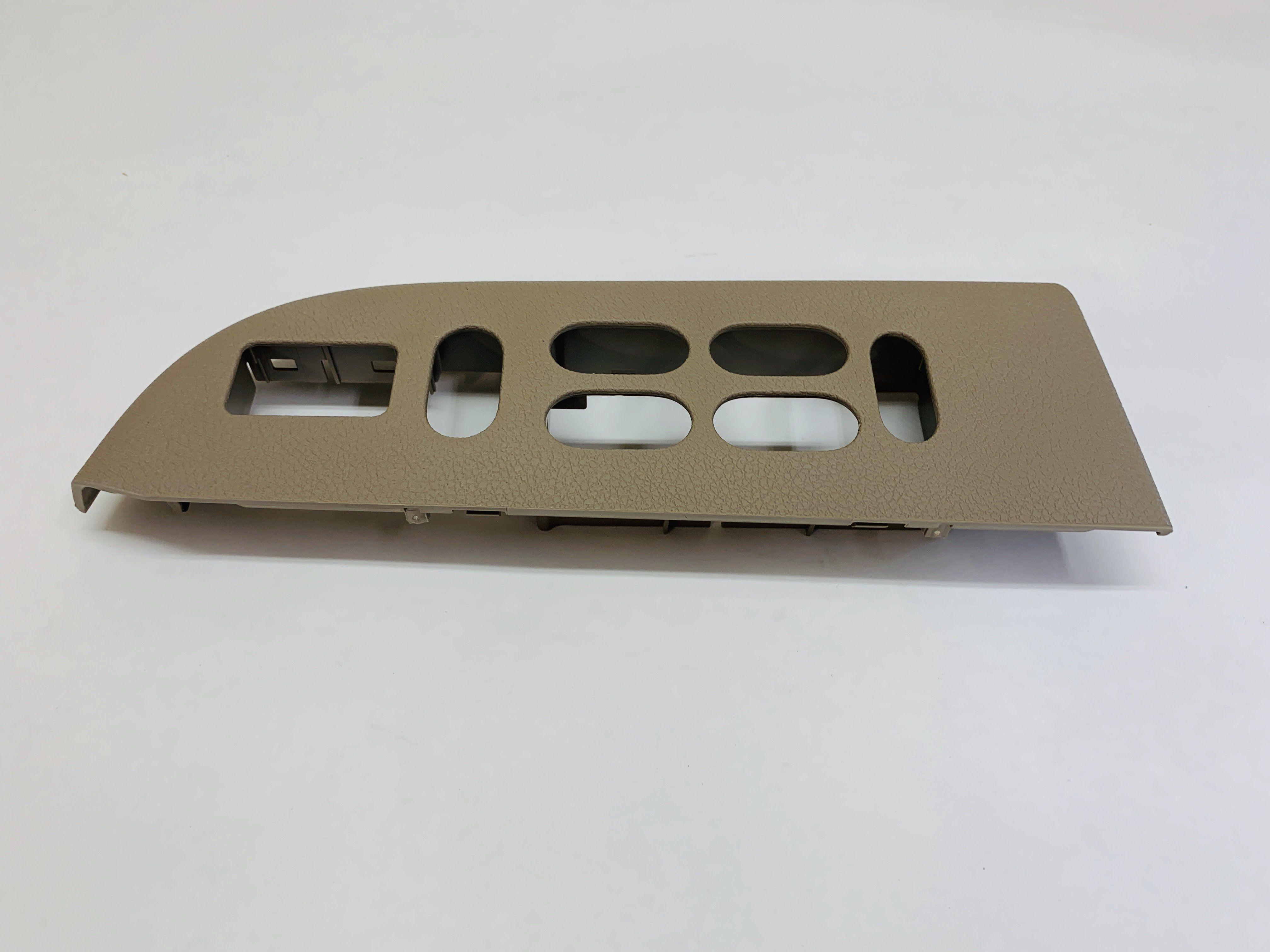 Pin On Automotive Parts