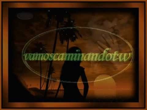 Deja Que Salga La Luna *Jose Alfredo Jimenez* Magia Musical Mexicana.  H...