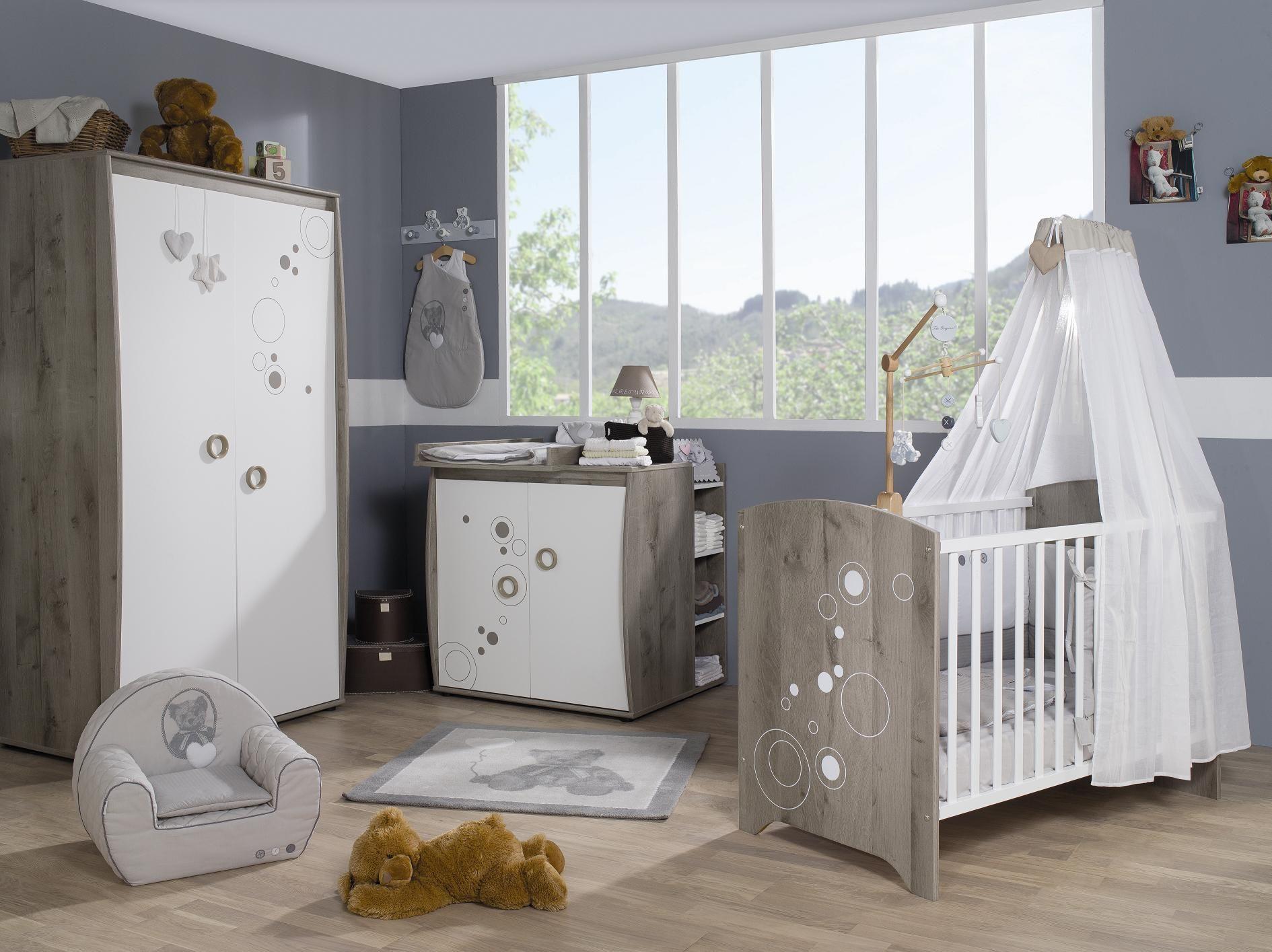 chambre oxyg ne b b lune chambre b b pinterest. Black Bedroom Furniture Sets. Home Design Ideas
