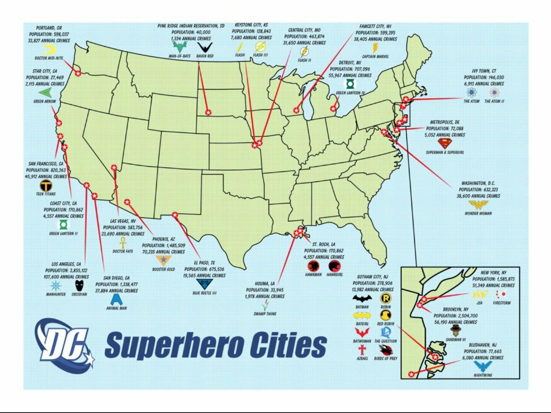 Dc On Us Map Dc Transit Map Washington Dc Map Dc Ducks Map Dc - Washington dc map usa