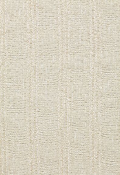 Wool And Mohair Stripe Cream 2611530 By Schumacher Fabric Brilliance