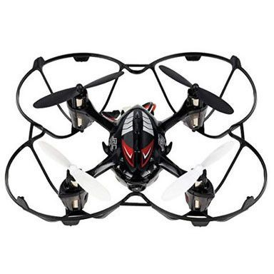 Hoping Youll Love This Camera Drone