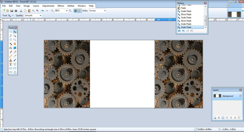 Multi Layer Label with Paint.net - JINKS - hbt-jinks-10-1655.jpg