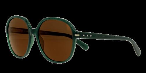 Marc Jacobs Gunes Gozlugu Modelleri Ve Fiyatlari Atasun Optik Marc Jacobs Gunes Gozlugu Gunes Gozlukleri
