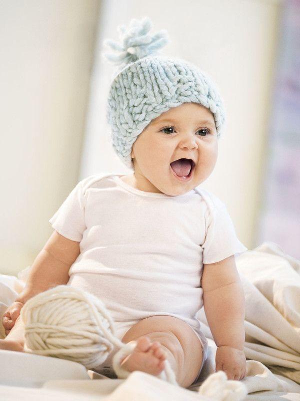 30 Cute Baby Pictures | Stylopics | cuteee | Bebe, Punto bebé, Niños
