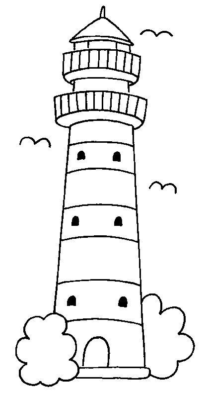 Diversos Sea Faróis imagem de impressão 1 | Denizci | Pinterest ...