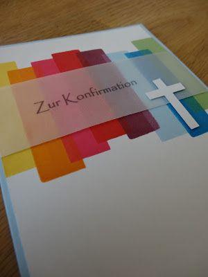 Konfirmation Kommunion Tarjetas De Primera Comunion Invitaciones Comunio