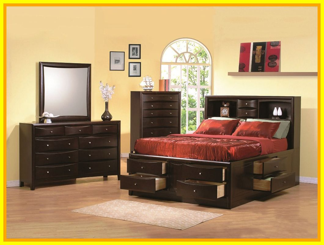 12 reference of bedroom dresser set  Bedroom dresser sets