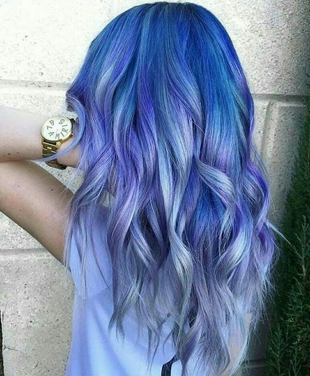 Omg hair goalsget that look by using our dyeable human hair omg hair goalsget that look by using our dyeable human hair extensions free pmusecretfo Gallery