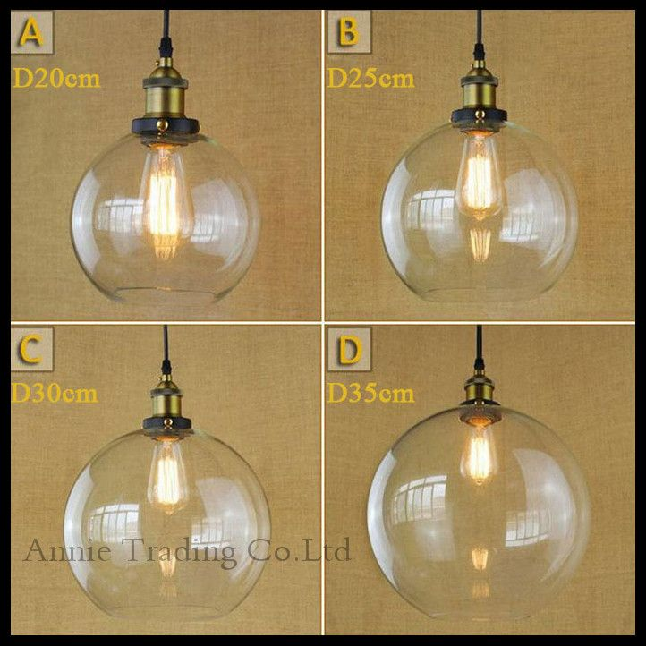 Cheap Light Fixtures Dining Room Buy Quality Hanging Light
