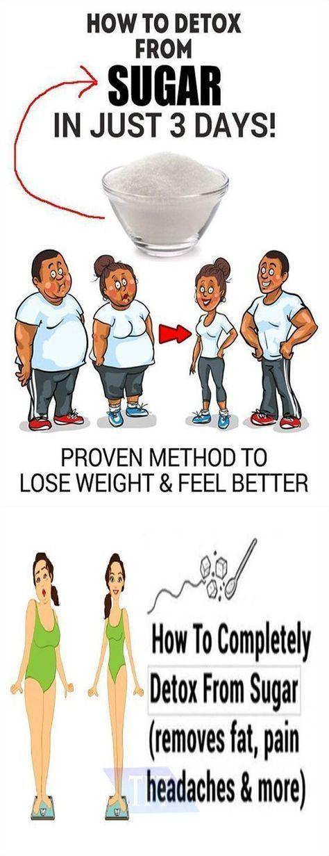 Burn fat gain weight photo 1