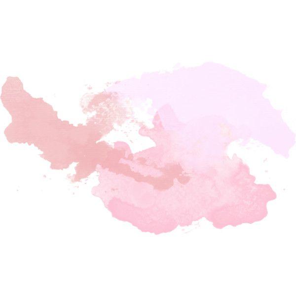 Watercolor Splashes Watercolor Splash Watercolor Splash Png Pink Watercolor