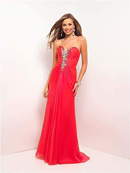 1000  images about Grad dresses?? on Pinterest  One shoulder ...