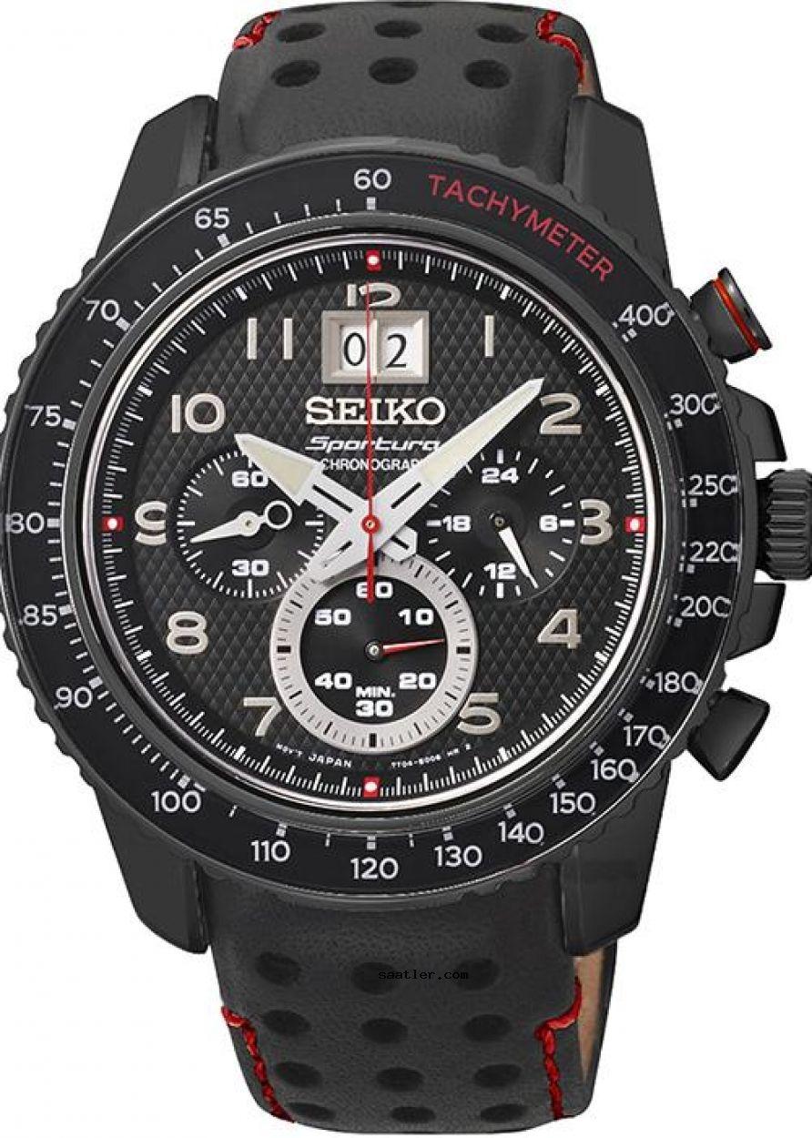 Seiko Spc141p1 Erkek Kol Saati Erkek Kol Saatleri Urunler Saatler