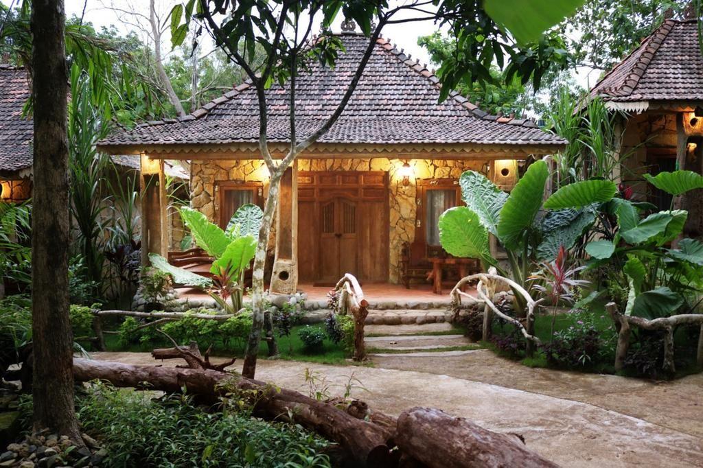 Rajaklana Resort and Spa, Bantul Harga 2019 Terbaru