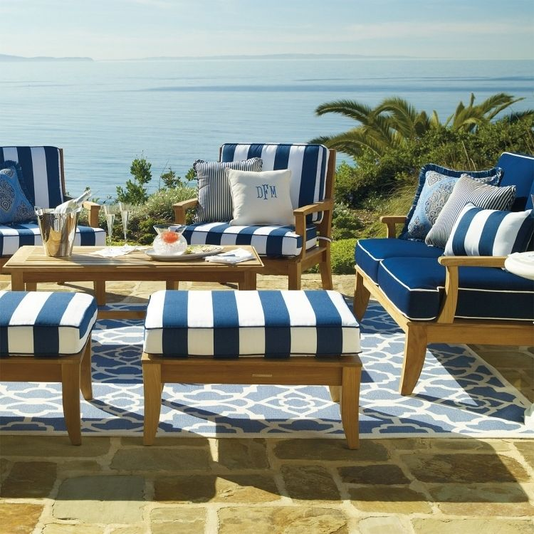 outdoor-teppiche-design-bunt-muster-blau-weiss-maritim-gartenmoebel ...