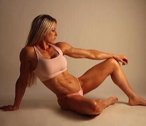 female-bodybuilders-nude-posing-pussy-videos
