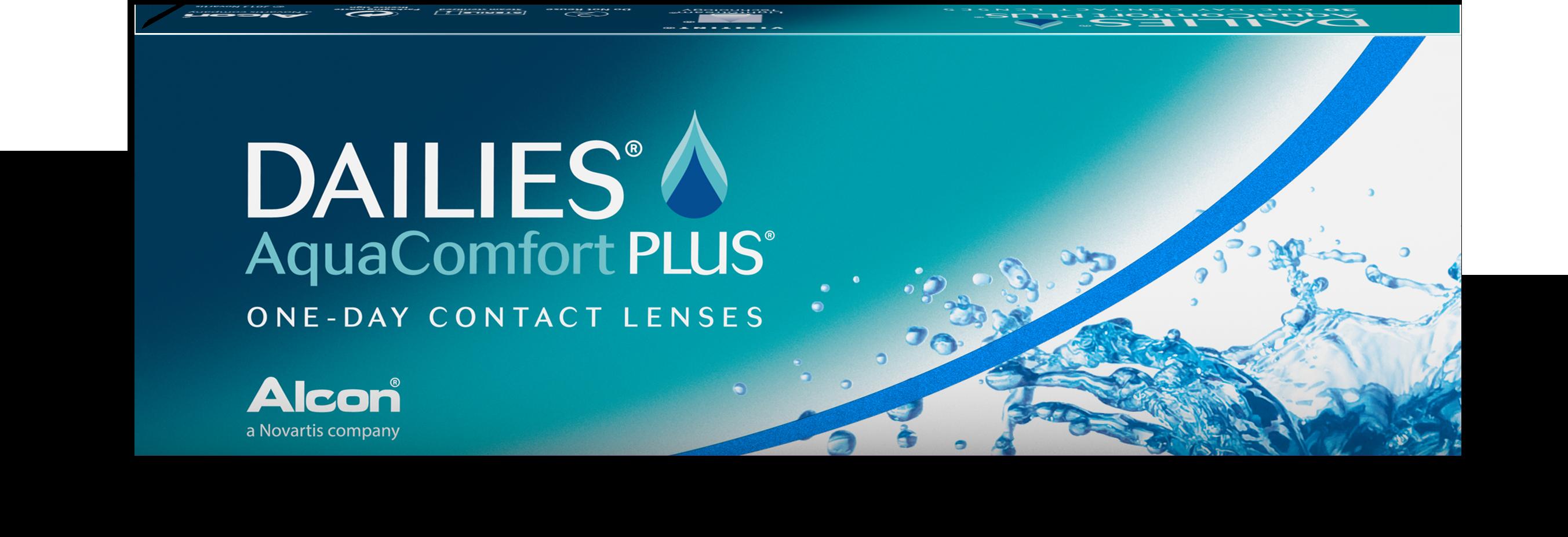 contact lenses europe Szukaj w Google One day contact