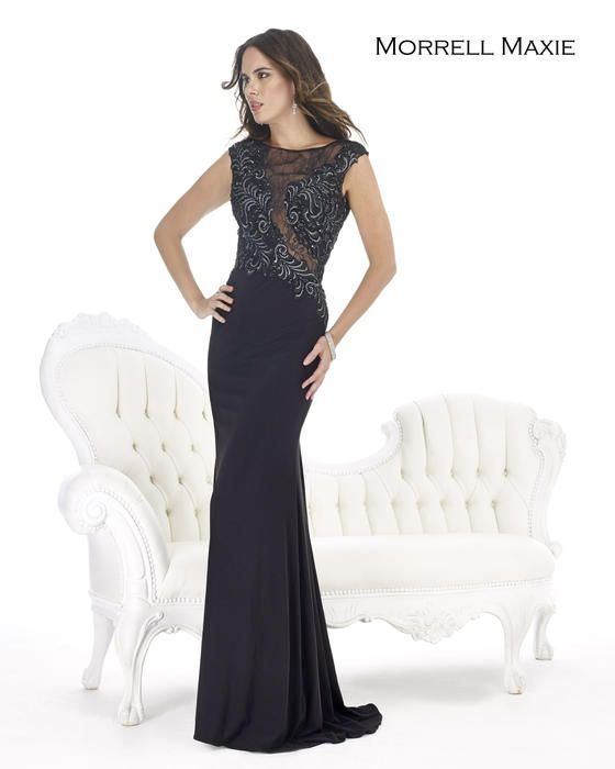 Morrell Maxie 14815 Morrell Maxie Prom The Prom Shop - Prom Dresses ...