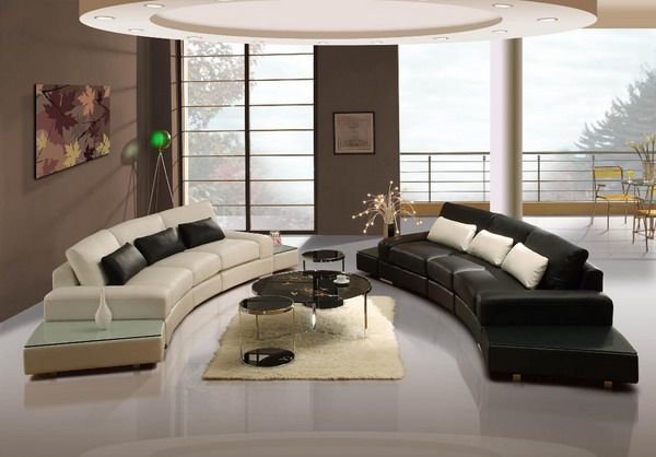 Home Interior Design Ideas Living Room Home Awesome Home Interior Design For Living Rooms Design