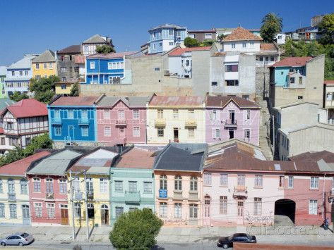 valparaiso muslim Pablo neruda, who drew much inspiration from this hard-working port town, said it best: 'valparaíso,  valparaiso and vina del mar full-day tour from santiago.